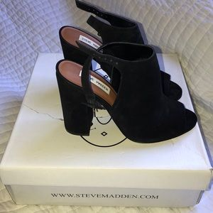 2a0ec793dd7 Steve Madden Shoes